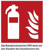 brandschutzzeichen.png